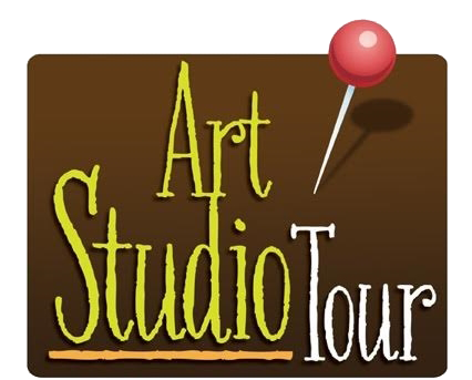 Art Studio Tour Logo