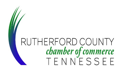 Rutherford Chamber of Commerce