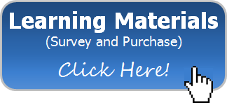 Purchase Learning Materials