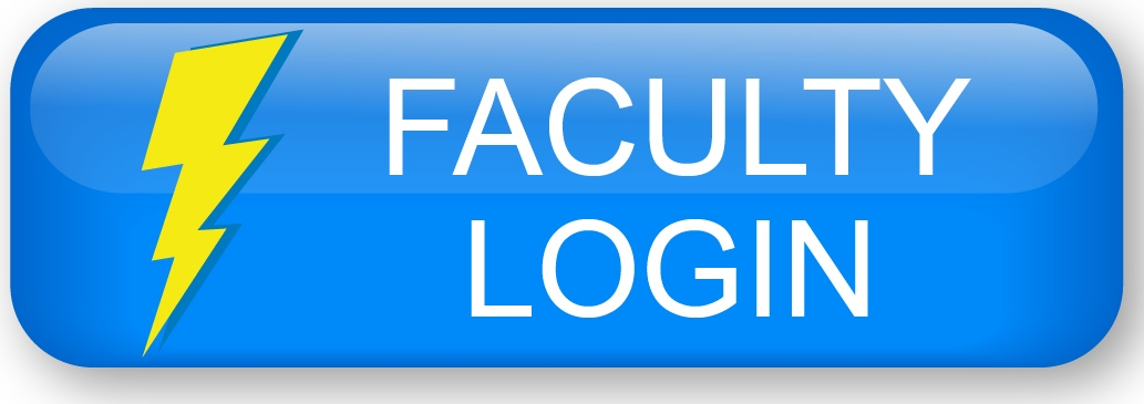 Faculty login for Lightning CareerLink
