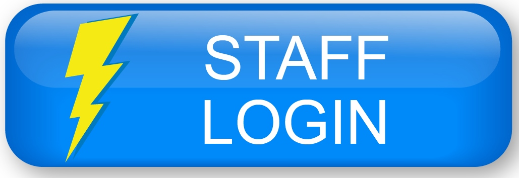 Staff Login for Lightning CareerLink