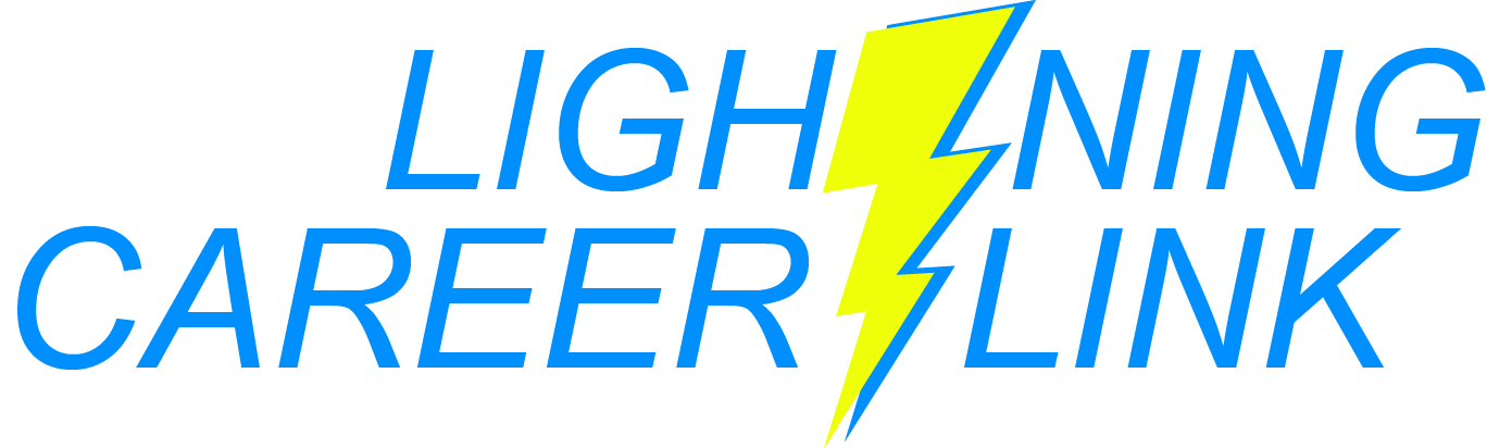 Lightning CareerLink Image
