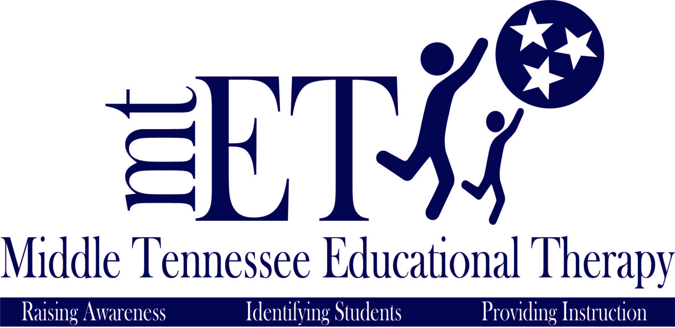 Middle TN Educational Therapy