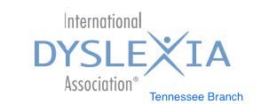 Tennessee Branch of the International Dyslexia Association