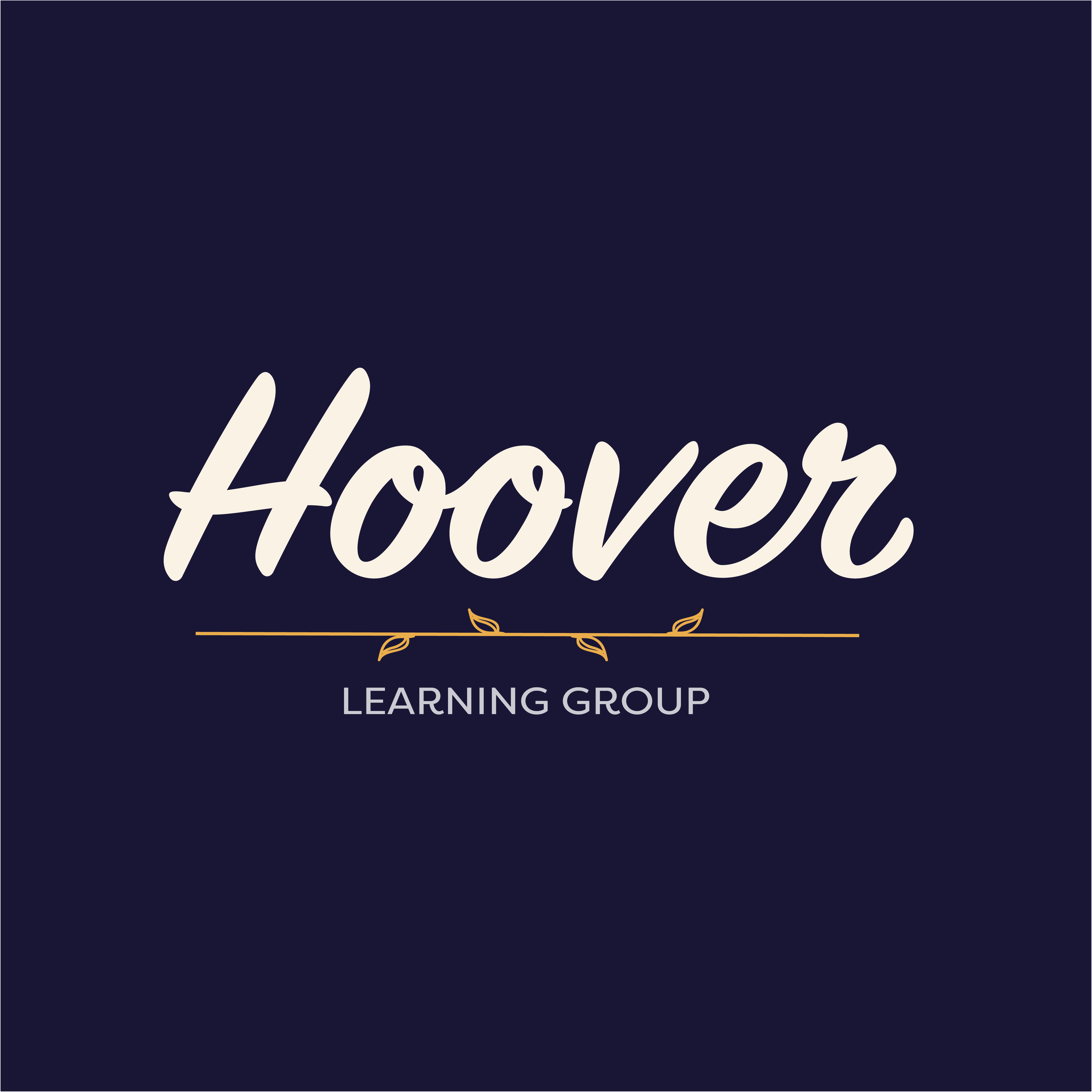 Hoover Learning Group