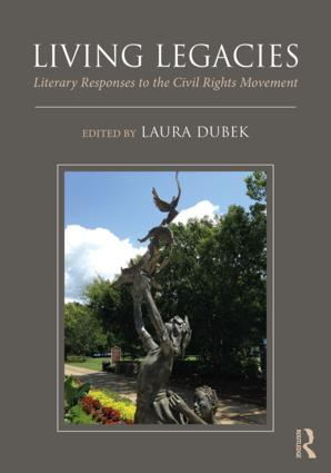 Dr. Dubek's book cover