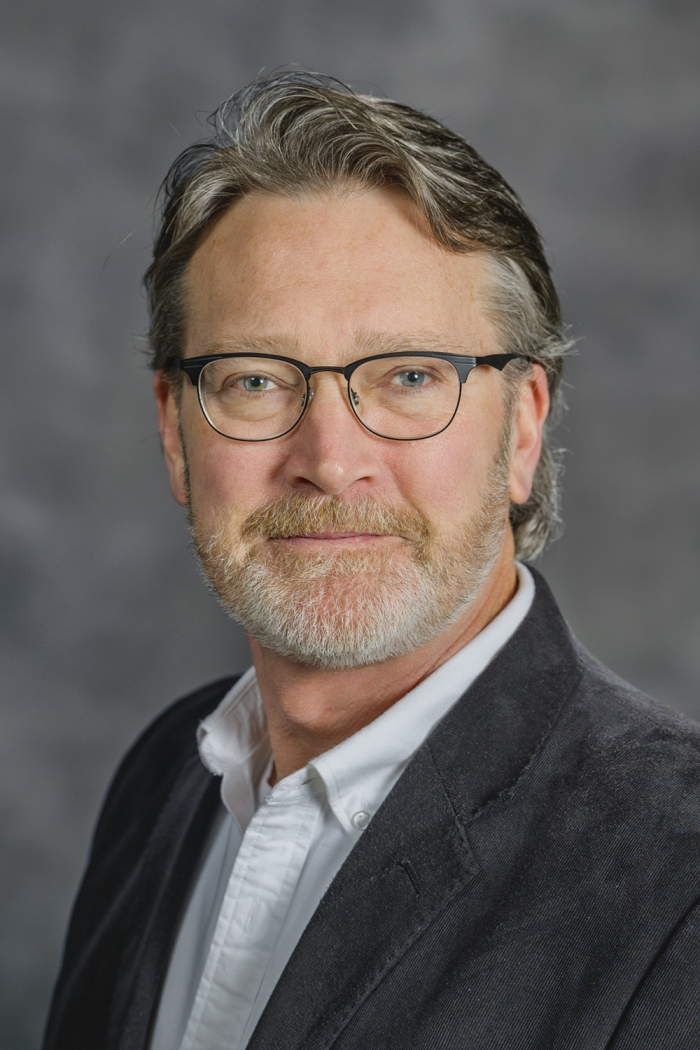 Dr. Frederick Steven Cottle