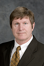Dr. Steven Green Livingston