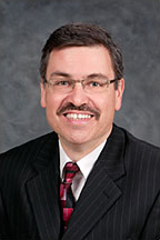 Dr. Christopher J. Quarto
