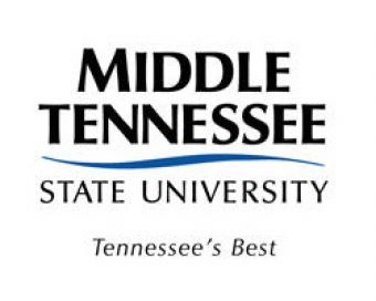Middle Tenness State Univeristy