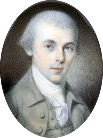 359px-James_Madison,_by_Charles_Willson_Peale,_1783.png