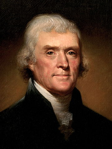 360px-02_Thomas_Jefferson_3x4.jpg