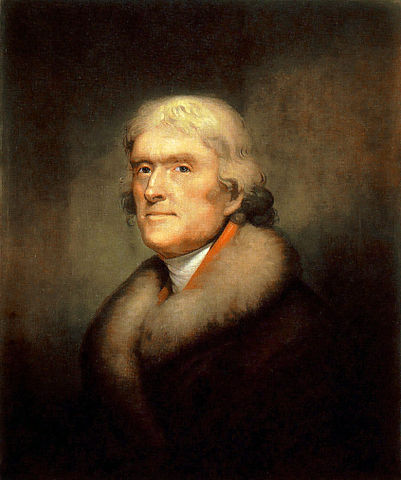 401px-Reproduction-of-the-1805-Rembrandt-Peale-painting-of-Thomas-Jefferson-New-York-Historical-Society_1.jpg