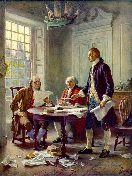 450px-Writing_the_Declaration_of_Independence_1776_cph.3g09904.jpg