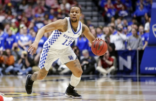 6th Circuit: Sports radio commentary about referee in Kentucky Wildcats game protected by First Amendment