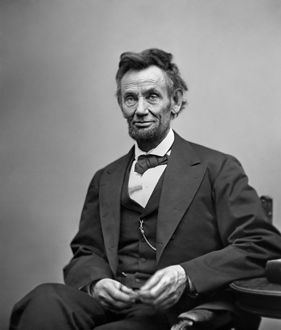 Abraham_Lincoln_O-116_by_Gardner,_1865.png
