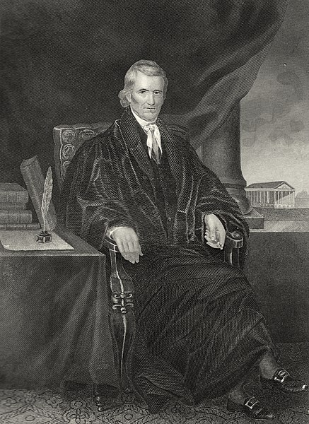 Chief_Justice_John_Marshall_(cropped).jpg