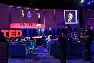 Edward_Snowden's_Surprise_Appearance_at_TED.jpg
