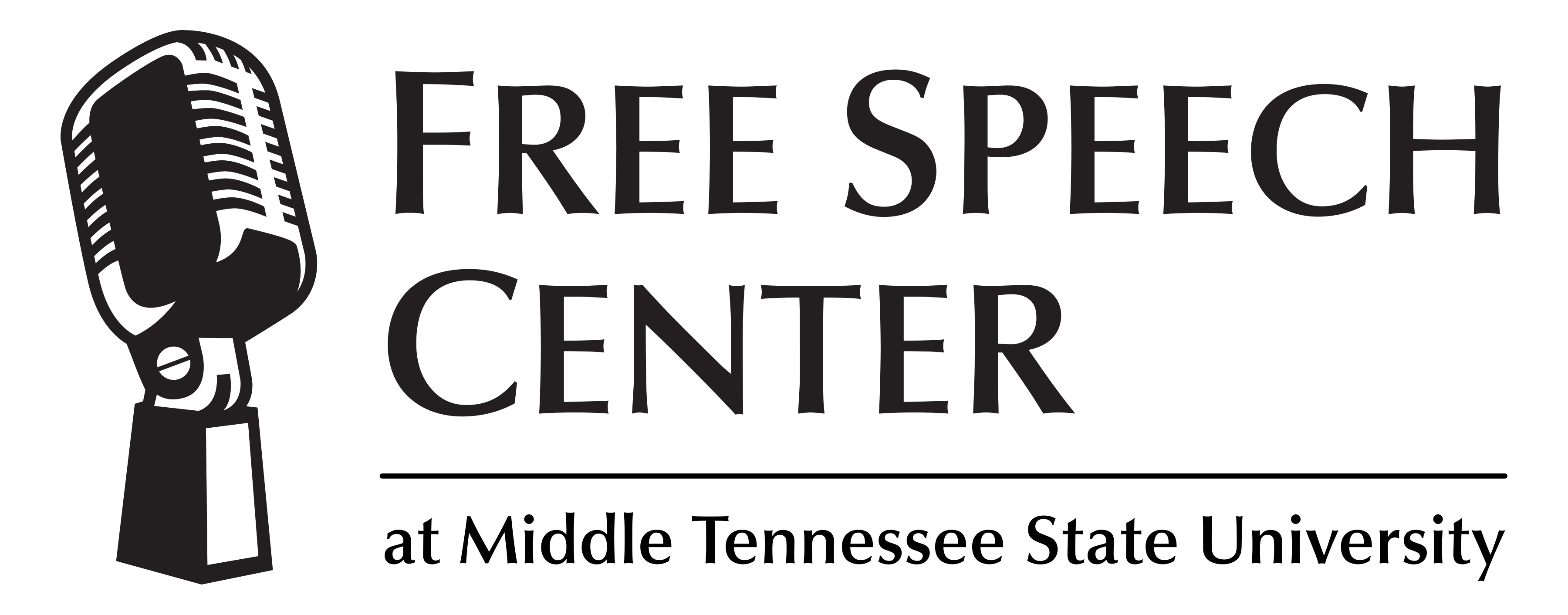 The Free Speech Center