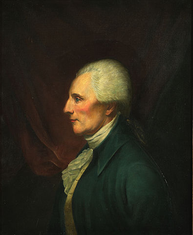 Richard_Henry_Lee_at_Nat._Portrait_Gallery_IMG_4471.jpg