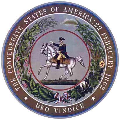 Seal_of_the_Confederate_States_of_America.png