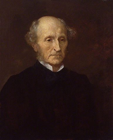 Stuart_Mill_G_F_Watts.jpg