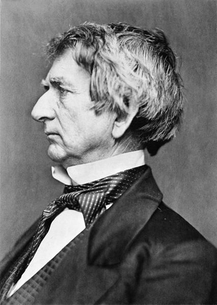 William_H._Seward_portrait_-_restoration.jpg