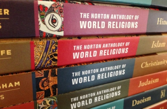 4th Circuit rejects challenge by student who objected to Islam study in World History course