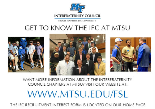 Get to know the IFC graphic