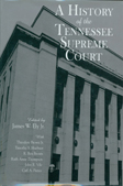 A History of the TN Supreme Court