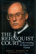 The Rehnquist Court