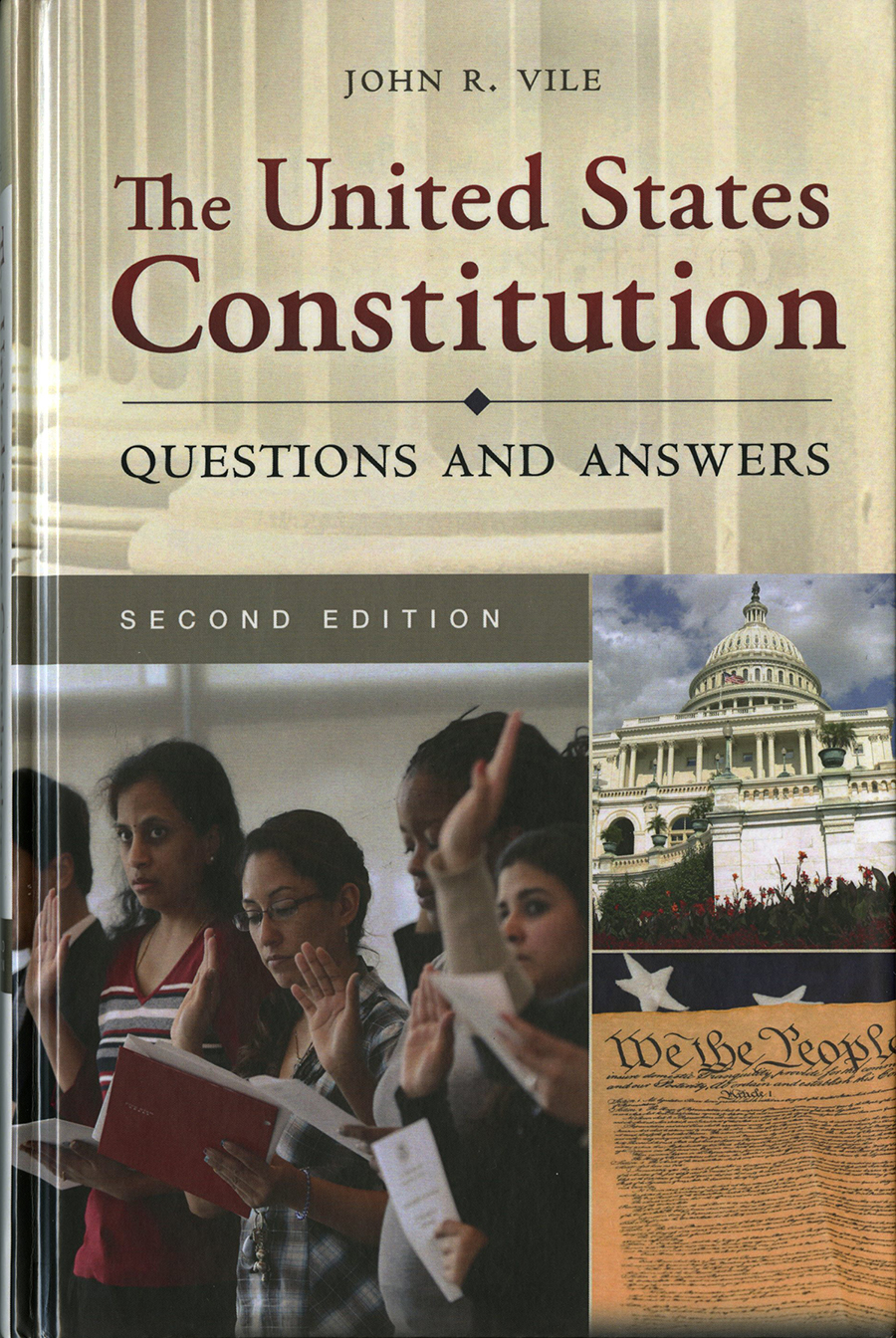 ConstitutonQuestionsAnswered