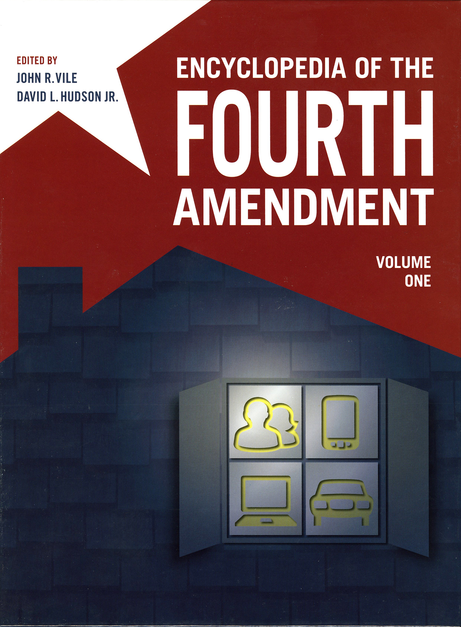 Encyclopedia fourth amendment
