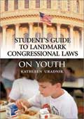 Youth Congressional Laws