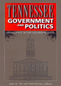Tennessee Government and Politics