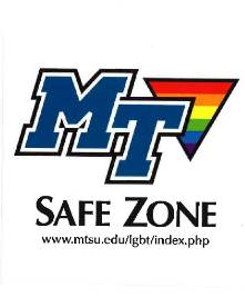 MT logo with safe zone logo