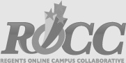 Regents Online Campus Collaborative