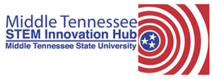 Middle Tennessee STEM Innovative Hub