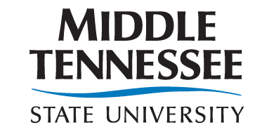 MTSU Institutional Equity and Compliance