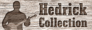 Hedrick Collection Link