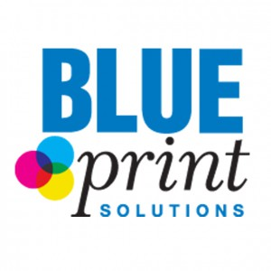 Blue Print Solutions opens for business Monday, February 3, 2014