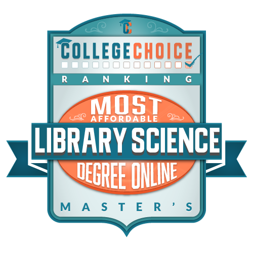 Most affordable online master's degree icon