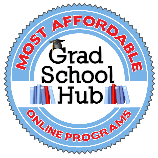 Grad School Hub Most Affordable Online Programs