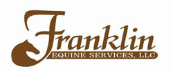 Franklin Equine Services