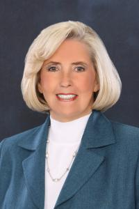 Lilly Ledbetter Photo